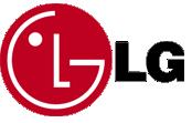LG Reparatiecentrale Witgoed Leeuwarden