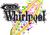 Whirlpool Reparatiecentrale Witgoed Leeuwarden